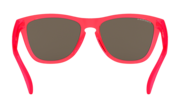Frogskins® Crystalline Collection - Translucent Neon Pink
