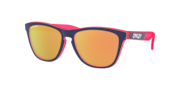 Frogskins™ Crystalline Collection