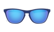 Frogskins® Crystalline Collection - Polished Clear