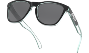 Frogskins® Crystalline Collection - Translucent Celeste