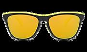 Frogskins® - Translucent Retina Burn