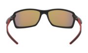 Carbon Shift™ Mugello Motogp™ Limited Edition - Matte Black