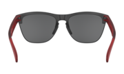 Frogskins® Lite Urban Collection - Matte Black