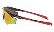 M2 Frame® XL - Navy