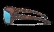 Standard Issue Split Shot - Matte Tortoise