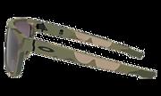 Standard Issue Crossrange™ Patch Multicam® Collection - Multicam