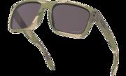 Standard Issue Holbrook™ Multicam® Collection - Multicam