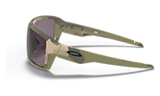 Standard Issue Double Edge Multicam® Collection - Multicam