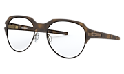 Stagebeam - Matte Brown Tortoise