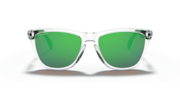 Frogskins™ Mix - Polished Clear
