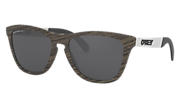 Frogskins™ Mix - Woodgrain