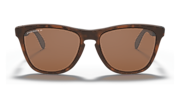 Frogskins™ Mix - Matte Brown Tortoise