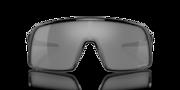 Sutro - Polished Black
