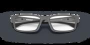 Airdrop™ - Satin Light Steel