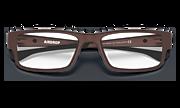 Airdrop™ - Satin Corten