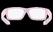 Crosslink® XS - Satin Lavender