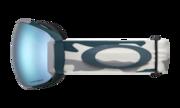 Airbrake® XL Snow Goggle - Balsam Camo