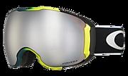 Airbrake® XL Snow Goggles thumbnail