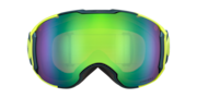 Airbrake® L Snow Goggles - Balsam Retina