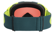 Airbrake® XL Snow Goggle - Balsam Retina