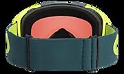 Airbrake® XL Snow Goggles - Balsam Retina