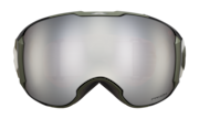 Airbrake® XL Snow Goggles - Dark Brush Grey
