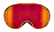 Airbrake® XL Snow Goggle - Factory Pilot Progression