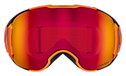 Airbrake® XL Snow Goggles - Factory Pilot Progression
