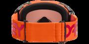 Airbrake® XL Snow Goggles - Factory Pilot Progression