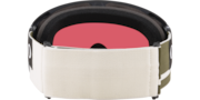 Flight Deck™ XL Snow Goggles - BlockedOut Dark Brush Grey