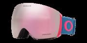 Flight Deck™ XL Snow Goggles
