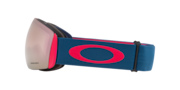 Flight Deck™ XL Snow Goggles - Poseidon Strong Red