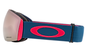 Flight Deck™ XL Snow Goggles - Poseidon Strong Red