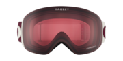 Flight Deck™ XL Snow Goggles - Vampirella Grey