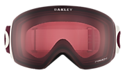 Flight Deck™ XL Snow Goggles - Vampirella Grey