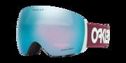Flight Deck™ L Factory Pilot Snow Goggles