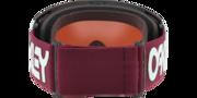 Flight Deck™ XL Snow Goggles - Factory Pilot Progression