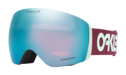 Flight Deck™ Factory Pilot Progressive Snow Goggle thumbnail