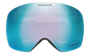 Flight Deck™ Snow Goggles - Factory Pilot Progression / Prizm Snow Sapphire Iridium