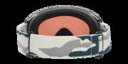 Flight Deck™ M Snow Goggles - Balsam Camo