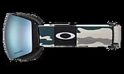 Flight Deck™ XM Snow Goggles - Balsam Camo
