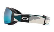 Flight Deck™ XM Snow Goggles - Balsam Camo