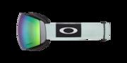 Flight Deck™ XM Snow Goggles - BlockedOut Jasmine