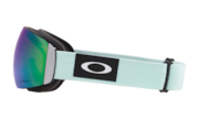 Flight Deck™ XM Snow Goggles - BlockedOut Jasmine