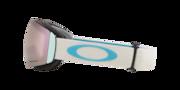 Flight Deck™ M Snow Goggles - Grey Sapphire