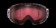 Flight Deck™ XM Snow Goggles - Factory Pilot Progression