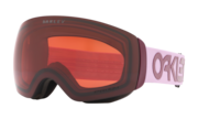 Flight Deck™ XM  Factory Pilot Progressive Snow Goggle thumbnail