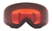 Flight Deck™ XM Snow Goggles - Factory Pilot Progression / Prizm Snow Rose