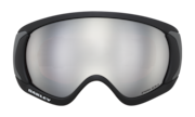 Canopy™ Snow Goggles - Black Camo / Prizm Snow Black