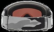 Canopy™ Snow Goggles - Black Camo